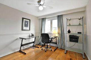 Photo 11: 4044 Longmoor Drive in Burlington: Shoreacres Condo for sale : MLS®# W4703496