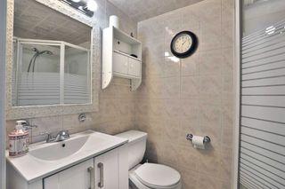 Photo 14: 4044 Longmoor Drive in Burlington: Shoreacres Condo for sale : MLS®# W4703496