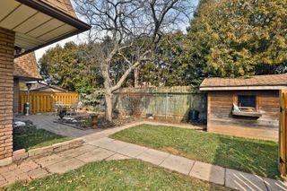 Photo 15: 4044 Longmoor Drive in Burlington: Shoreacres Condo for sale : MLS®# W4703496