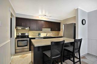 Photo 4: 4044 Longmoor Drive in Burlington: Shoreacres Condo for sale : MLS®# W4703496