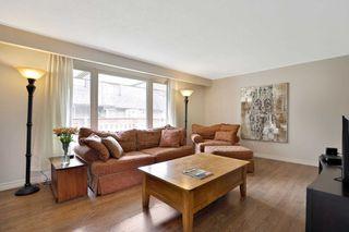 Photo 8: 4044 Longmoor Drive in Burlington: Shoreacres Condo for sale : MLS®# W4703496