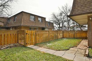 Photo 18: 4044 Longmoor Drive in Burlington: Shoreacres Condo for sale : MLS®# W4703496