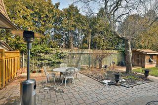 Photo 16: 4044 Longmoor Drive in Burlington: Shoreacres Condo for sale : MLS®# W4703496
