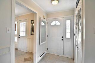 Photo 2: 4044 Longmoor Drive in Burlington: Shoreacres Condo for sale : MLS®# W4703496