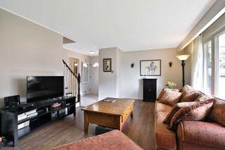 Photo 7: 4044 Longmoor Drive in Burlington: Shoreacres Condo for sale : MLS®# W4703496