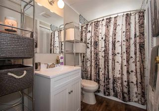 """Photo 11: 21 95 LAIDLAW Road in Smithers: Smithers - Rural Manufactured Home for sale in """"MOUNTAIN VIEW MOBILE HOME PARK"""" (Smithers And Area (Zone 54))  : MLS®# R2441463"""