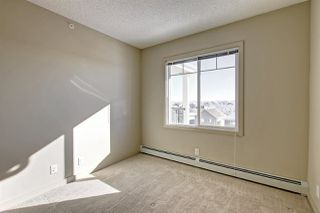 Photo 13: 415 4008 SAVARYN Drive in Edmonton: Zone 53 Condo for sale : MLS®# E4191660