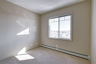Photo 18: 415 4008 SAVARYN Drive in Edmonton: Zone 53 Condo for sale : MLS®# E4191660