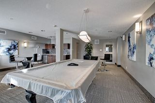 Photo 30: 415 4008 SAVARYN Drive in Edmonton: Zone 53 Condo for sale : MLS®# E4191660