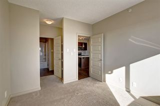 Photo 14: 415 4008 SAVARYN Drive in Edmonton: Zone 53 Condo for sale : MLS®# E4191660
