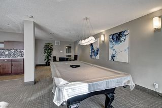 Photo 29: 415 4008 SAVARYN Drive in Edmonton: Zone 53 Condo for sale : MLS®# E4191660