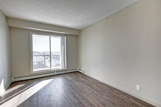 Photo 10: 415 4008 SAVARYN Drive in Edmonton: Zone 53 Condo for sale : MLS®# E4191660