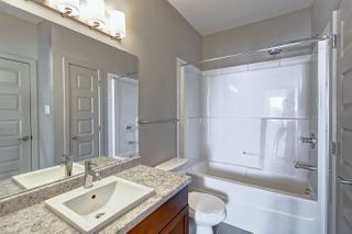 Photo 17: 415 4008 SAVARYN Drive in Edmonton: Zone 53 Condo for sale : MLS®# E4191660