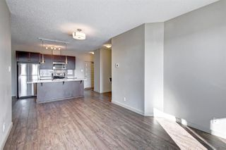 Photo 8: 415 4008 SAVARYN Drive in Edmonton: Zone 53 Condo for sale : MLS®# E4191660