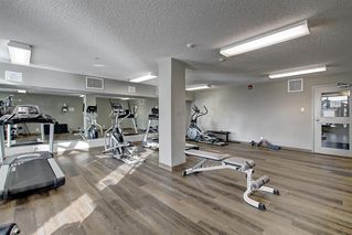 Photo 33: 415 4008 SAVARYN Drive in Edmonton: Zone 53 Condo for sale : MLS®# E4191660