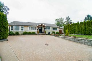 "Main Photo: 405 CULZEAN Place in Port Moody: Glenayre House for sale in ""GLENAYRE"" : MLS®# R2452147"