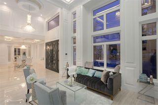 Photo 3: 4951 TILTON Road in Richmond: Riverdale RI House for sale : MLS®# R2452677