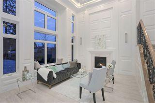 Photo 2: 4951 TILTON Road in Richmond: Riverdale RI House for sale : MLS®# R2452677