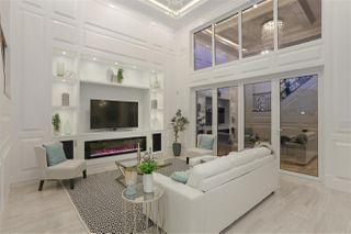 Photo 13: 4951 TILTON Road in Richmond: Riverdale RI House for sale : MLS®# R2452677
