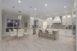 Photo 9: 4951 TILTON Road in Richmond: Riverdale RI House for sale : MLS®# R2452677