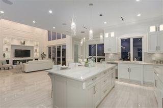 Photo 11: 4951 TILTON Road in Richmond: Riverdale RI House for sale : MLS®# R2452677