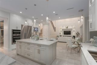 Photo 10: 4951 TILTON Road in Richmond: Riverdale RI House for sale : MLS®# R2452677