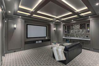 Photo 16: 4951 TILTON Road in Richmond: Riverdale RI House for sale : MLS®# R2452677