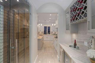 Photo 8: 4951 TILTON Road in Richmond: Riverdale RI House for sale : MLS®# R2452677