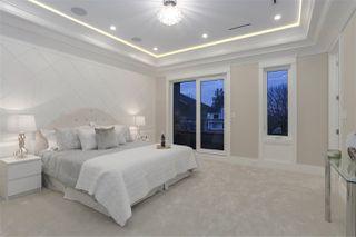 Photo 18: 4951 TILTON Road in Richmond: Riverdale RI House for sale : MLS®# R2452677