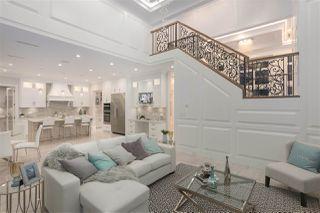 Photo 14: 4951 TILTON Road in Richmond: Riverdale RI House for sale : MLS®# R2452677