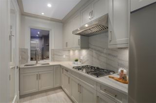 Photo 12: 4951 TILTON Road in Richmond: Riverdale RI House for sale : MLS®# R2452677