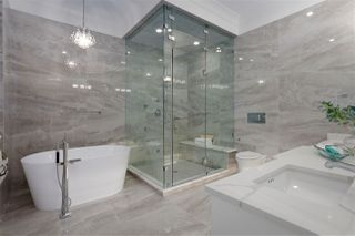 Photo 19: 4951 TILTON Road in Richmond: Riverdale RI House for sale : MLS®# R2452677