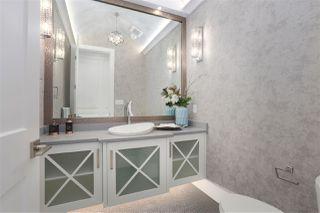 Photo 15: 4951 TILTON Road in Richmond: Riverdale RI House for sale : MLS®# R2452677