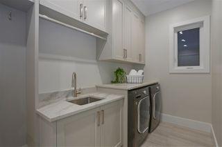 Photo 17: 4951 TILTON Road in Richmond: Riverdale RI House for sale : MLS®# R2452677