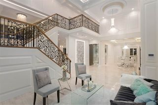 Photo 4: 4951 TILTON Road in Richmond: Riverdale RI House for sale : MLS®# R2452677