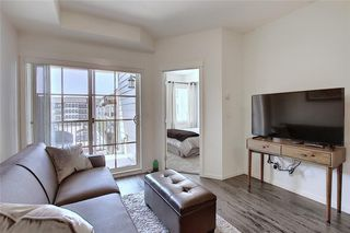 Photo 12: 4315 215 LEGACY Boulevard SE in Calgary: Legacy Apartment for sale : MLS®# C4295863