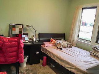 Photo 4: 11251 76 Avenue in Edmonton: Zone 15 House for sale : MLS®# E4199153