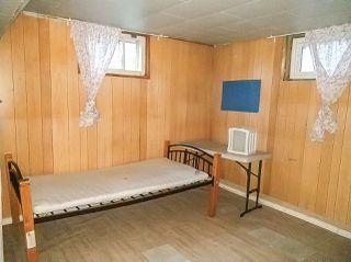 Photo 20: 11251 76 Avenue in Edmonton: Zone 15 House for sale : MLS®# E4199153