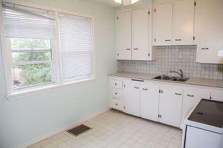 Photo 6: 11251 76 Avenue in Edmonton: Zone 15 House for sale : MLS®# E4199153
