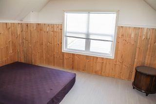 Photo 9: 11251 76 Avenue in Edmonton: Zone 15 House for sale : MLS®# E4199153