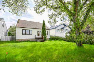 Photo 26: 11251 76 Avenue in Edmonton: Zone 15 House for sale : MLS®# E4199153