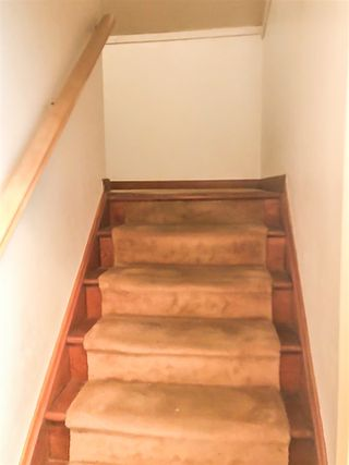 Photo 17: 11251 76 Avenue in Edmonton: Zone 15 House for sale : MLS®# E4199153