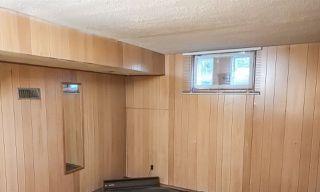 Photo 22: 11251 76 Avenue in Edmonton: Zone 15 House for sale : MLS®# E4199153