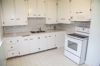 Photo 5: 11251 76 Avenue in Edmonton: Zone 15 House for sale : MLS®# E4199153