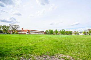 Photo 27: 11251 76 Avenue in Edmonton: Zone 15 House for sale : MLS®# E4199153