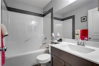 Photo 13: 1329 RAVENSWOOD Drive SE: Airdrie Detached for sale : MLS®# C4301515