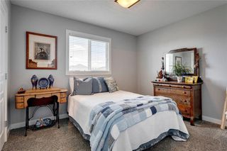 Photo 12: 1329 RAVENSWOOD Drive SE: Airdrie Detached for sale : MLS®# C4301515