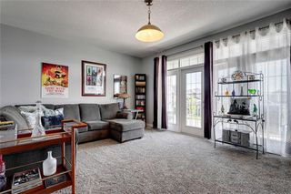Photo 8: 1329 RAVENSWOOD Drive SE: Airdrie Detached for sale : MLS®# C4301515