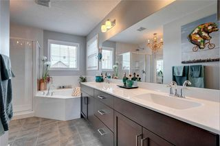 Photo 10: 1329 RAVENSWOOD Drive SE: Airdrie Detached for sale : MLS®# C4301515