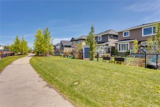 Photo 15: 1329 RAVENSWOOD Drive SE: Airdrie Detached for sale : MLS®# C4301515